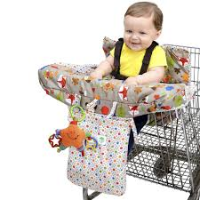 Jeep 2-in-1 Shopping Cart Cover High Chair Cover, High Chair Cushion, Baby  Grocery Cart Cover, Infant High Chair Cover, Safety Harness, Cart Cover, ... Baby Stroller Accsories Car Seat Cover Thick Mats Kids Child High Chair Cushion Pushchair Strollers Mattressin Best High Chairs The Best From Ikea Joie Fun Play Fniture Toy Ding For 8 12inch Reborn Doll Mellchan Dolls Creative 18 Shoes And Sale Now On Save Up To 50 Luxury Prducts By Isafe Chicco Polly Chair Cover Replacement Padded Baby Wooden And Recliner White Modern Design Us 414 21 Offjetting Support Liner Harness Padpushchair Mattress Paddgin Costway Shop Chairs Rakutencom Take Shopping Cart Skiphopcom Easy 2018 Highchair Sunrise Babyaccsories