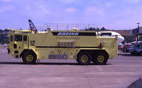 ARFF Apparatus Us Navy Chooses Eone Arffs Three New Generation Okosh Striker 6 X Vehicles Delivered To Angloco Protector 6x6 100ltrs Airport Fire Trucks For Sale Arff Airport Crash Trucks Kronenburg Bv Raleighdurham Firerescue History Blog Posts Okosh P19r Aircraft Rescue And Fire Fighting Vehicle Wikipedia Apparatus Deliveries Itallations Professional Services Used Truck Sale Huntsville Firebott Alabama