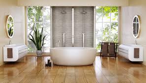 badezimmer trends farbe design und technik erwünscht