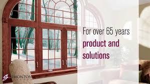 Simonton Patio Doors 6100 by Home Design Simonton Windows Really Help Protect The Home