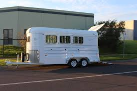 Horse Floats Made In Australia By Rowville Horse Trailers, Which ... Used Commercials Sell Used Trucks Vans For Sale Commercial Horse Truck Mitsubishi Fk600 Floats For Sale Nsw South Trucks Horseller Horse In Ireland Donedealie Equine Motorcoach Stephex Horsetrucks Dump Cversions Fleet Sales Ogden Ut The Wkhorse W15 Electric With A Lower Total Cost Of Prestige Transportdicated Safe And Reliable Eqcruiser Builders Of The Finest Luxury Horseboxes Uk