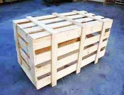 Typically When The Gap Between Boards Is Greater Than Distance Required For Expansion Crate Would Be Considered An Open