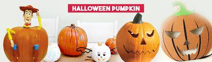 Corpse Bride Pumpkin Pattern Free by Halloween Pumpkin Design Pumpkin Halloween Designs