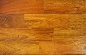 Mercier Wood Flooring Pro Series by Aayers Supreme Collection Wichita Wood Floor Specialists