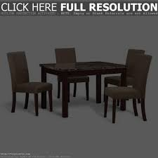 Value City Furniture Kitchen Table Chairs by 100 Value City Furniture Kitchen Table Chairs Furniture