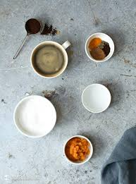Decaf Pumpkin Spice Latte K Cups by Keto Pumpkin Spice Latte The Ketodiet Blog