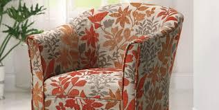 pleasing images cojines para sofa decorativos navideña winsome