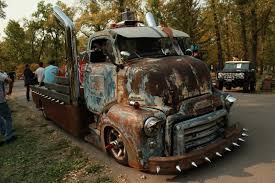 Rat Style 1948-54 GMC COE (Cab Over Engine) Flatbed | Automotive ... Chevroletcoecaboverengine Gallery 1962 Intertional Harvester Cab Over 1600 Rat Style 194854 Gmc Coe Cab Over Engine Flatbed Automotive The Only Old School Cabover Truck Guide Youll Ever Need Heartland Vintage Trucks Pickups Kings About Us History Autocar 1947 Ford Coe For Sale Trucks New Project U Truck Youtube Westway Sales And Trailer Parking Or Storage View 1948 Chevy Loadmaster Hot Rod Network 1979 Mack Ws712lst Tandem Axle Sleeper Tractor By Cabover For Sale At American Buyer