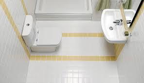 Bathtub Refinishing Training In Canada by Bathtub Reglazing Shower Reglazing Tile Reglazing Ri A1 Reglazing