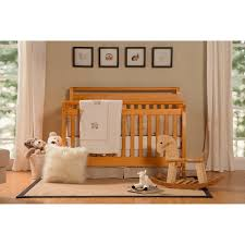 Contemporary Jenny Lind Toddler Bed New Cribs And New Jenny Lind