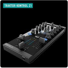Traktor Remix Decks Not In Sync by Native Instruments Traktor Dj Primer A Simplified Guide