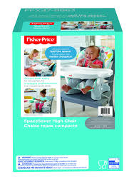 FISHER PRICE SPACE SAVER HIGH CHAIR Fisherprice Space Saver High Chair Cover Tulip Buy Online At Shop Geo Meadow Free Shipping Ingenuity Unique New Fisher Price Tray Baby Must Have The Fisher Price Space Saver High Chair Numb Walmartcom Kitchen Vintage Luxury Spacesaver Fisher Price High Chair Space Saver 28 Images Lava By Sewplicity Home Fniture Alluring Design Of Luminosity Dkr70 Spacesaver Babies Kids