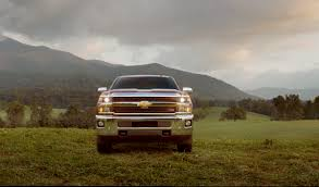 New & Used Chevy Trucks For Sale In MD - Criswell Chevrolet