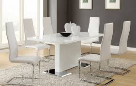 Ikea Dining Room Sets Canada by Dining Room Incredible Ikea Dining Room Table Bench Entertain