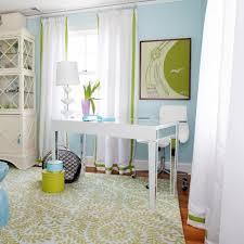 rideau pour chambre bébé la chambre pour enfant rideaux jetées de lit sur mesure