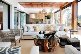 100 Home Design Project Fyfe Boyce Shares Its Latest Interior