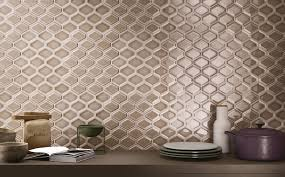 hex bellavita genesee ceramic tile