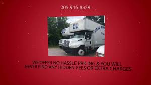 Moving Company In Birmingham, AL | Road Runner Moving - YouTube 37 Best Movers Who Care Images On Pinterest Two Men A Truck And Birmingham Central Alabama News Wbrc Fox6 Al Men And Truck Auburn Montgomery Al Inicio Facebook Christmassgdec20171jpg 1 Dead After Suspect In Stolen Strikes 4 Vehicles West The Great Hot Dog Tour Five Or Brothers Guys Breaking Weather 1624 13th Pl S 35205 Arc Realty 14 Chronicle Akron Two Men And Truck Home Moving Business