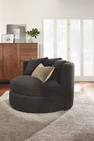 modern bedroom chair fabulous reading chair for bedroom