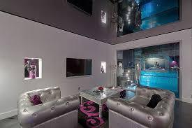 chambre avec privatif marseille chambre chambre avec privatif marseille lovely hotel avec