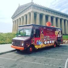 100 Food Trucks In Nashville Reds 615 Kitchen On Twitter If The Ancient Greeks Were So Smart