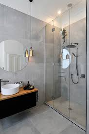 New Bathrooms Ideas Bathroom New Ideas Grey Tiles Showers For Small Walk In Shower Room Doorless White And Gold Unique Teal Decor Cool Layout Remodel Contemporary Bathrooms Bath Inspirational Spa 150 Best Francesc Zamora 9780062396143 Amazon Modern Images Of Space Luxury Fittings Design Toilet 10 Of The Most Exciting Trends For 2019