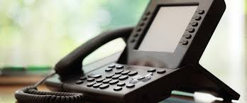 VoIP And Business Phone Systems | AIS An Office Managers Guide To Choosing A Business Voip Phone System Grandstream Pbx Benefits Of A Voip For Employees C2cvoip 10 Best Uk Providers Jan 2018 Systems Cisco Voice Over Ip Phone Systems Dont Have Break The Bank Hosted Voip For Small From Sims Phoenix Arizona Services How Set Up Hunt Group On Mitel Mivoice 250 Rj Cortel Medium Solutions Service Providers Comcast Voiceedge Amazoncom Panasonic Cloud Kxtgp551t04