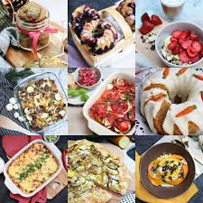 foodblogbilanz 2019 ninamanie