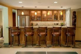 Basement Bar Plans This Tips Cool Ideas Rustic Wet Bars For Home