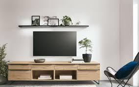 schreiner wohnmöbel stilvoll und individuell für ihren