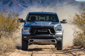Ram Truck Production Reportedly Held Back By Suppliers - Auto Thrill Hot News This Could Be The Next Generation 2019 Ram 1500 Youtube Refreshing Or Revolting Recall Fiat Chrysler Recalls 11m Pickups Over Tailgate Defect Recent Fca News Jeep And Google Aventura 2001 Dodge Laramie Slt 4x4 Elegant Cummins Diesel 44 Auto Mart Events Check Back Often For Updates Is Planning A Midsize Truck For 2022 But It Might Not Be The Bruder Truck Ram 2500 News 2017 Unboxing Rc Cversion Breaking Everything There To Know About New Trucks Now Sale In Hayesville Nc 3500 Daily Drive Consumer Guide
