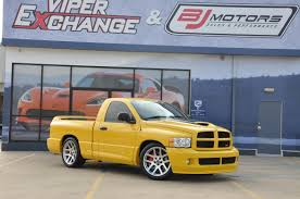 2005 DODGE RAM 1500 CUSTOM RAM 1500 BUILT BY TODD ABRAMS TX 17022672 Hd Video 2005 Dodge Ram 1500 Slt Hemi 4x4 Used Truck For Sale See Custom Built By Todd Abrams Tx 17022672 Types Of Dodge Trucks Fresh Ram Pickup Slt New 22005 Fenders 45 Bulge Fibwerx Srt 10 Supercharged Viper Truck Youtube Cummins Pure Threat Photo Image Gallery Pictures Information And Specs Autodatabasecom Andrew Sergent His 05 Trucks Lmc Truck Rams Twinkie Time 2500 Cover 8lug Red Devil Busted Knuckles Truckin Magazine My Bagged Bagged July 2018 At 13859 Wells Used Lifted 4x4 Diesel For Sale 36243