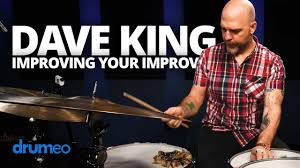 Dave King: Improving Your Improv On The Drums - YouTube Bad Plus Drummer Is King Of Staying Royally Busy Georgia Straight Big Fish Dt Transport History Jazzink Faces The Artists Quarter 49 Jts Jazz Implosion Featuring Jim Campilongo Trio W Chris Morrissey The Lead Sheet Twin Cities Live August 2329 David And Art Smartass Song Title Dave At Vieux Carr April 12 Police Takeover In Dunsmore Room Trucking Company Drum Solo Iron Horse March 2018 Youtube