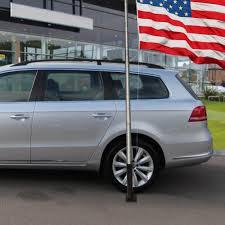 100 Truck Flag Mount ABN Car Pole Stand RV Car Pole Tire