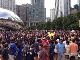 5K People Turn Up To Catch Pokémon In Chicago | TechCrunch Hosted Voip Service Best Voip For Business Top Virtual Broadsoft Centurylink Why Choose Chicago Provider Fiber Internet Phone Systems Providers Vox Carrier Voxcarrier Twitter Patent Us070206580 Call Flow System And Method Use In Haytech Solutions Websites Creation Seo Hosting Download Softphone Software Express Talk C Voip System Cloud Pbx Ldcommunications Portaone On Meet At Itw2017 To