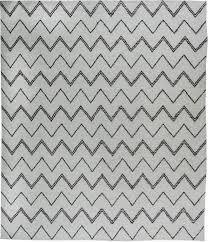 John Frusciante Curtains Rar by 100 Haan Floor Sanitizer Fs20 Custom Auto Carpet