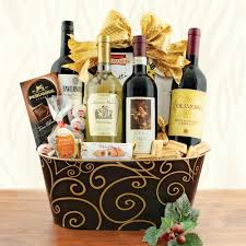 Bella Italia Vino Wine Gift Basket Edible Arrangements Fruit Baskets Bouquets Delivery Hitime Wine Cellars Vixen By Micheline Pitt Coupon Codes 40 Off 2019 La Confetti Favors Gifts We Ship Nationwide Il Oil Change Coupons Starry Night Coupon Hazeltons Hazeltonsbasket Twitter A Taste Of Indiana Is This Holiday Seasons Perfect Onestop Artisan Cheese Experts In Wisconsin Store Zingermans Exclusives Gift Basket Piedmont And Barolo Italys Majestic Wine Country Harlan Estate The Maiden Napa Red 2011 Rated 91wa