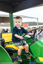 Irvine Pumpkin Patch Hours by Day 10 Tanaka Farms Food Festivals And More Airman To Mom