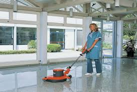 top 10 best floor buffers for home use expert reviews 2017