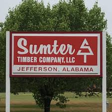 Sumter Timber Company, LLC. - 136 Photos - 3 Reviews - Forestry ... We Played American Truck Simulator In Arguably The Dumbest Way Pit Bull 26 Fusion Machine Package Mcelroypartscom Jordan Carriers Cargo Freight Company Natchez Missippi Equipment Mcelroy Lines Inc Business Partnerships And Cpcc Driving Cdl Program Youtube Jeannine Employee Ratings Dealratercom Mcelroy Steel Cypress Home Facebook Transfix Brings Uber Model To 800 Billion Trucking Industry The Crew Review Road Ruin Polygon