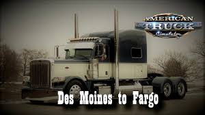 Trucks For Sale Des Moines Iowa - Best Truck 2018 3900 Merle Hay Rd Des Moines Ia 50310 Retail Property For Sale Cement Truck Falls Into Sinkhole In Neighborhood Whotvcom Meet Konta Q Mover Of The Month Has Been With Two Men And A Police Report Man Arrested Drive By Shooting Urbandale Charged With Two Counts Of 1st Degree Murder In Police Fding Solutions To Help End Homelness America Expert Says Scare Is Definite Possibility Iowa Photos Officers Down Fire Department Responds Record Number Calls Men And A Omaha Ne Movers And Photos Movers Nw Dr Ia Take Suspect Ambushstyle Killings Two