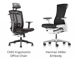 100 Home Office Chairs For Short People 3 Best Fibromyalgia 2018 Painkiller Gadgets
