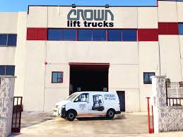 HSS - Crown Opens New Barcelona Office Order Picker Forklifts Sp Crown Equipment Lift Trucks Concord Nc Best Image Truck Kusaboshicom Stand Up Forklift Traingstand Rc Series Fully Powered Straddle Stacker 2650 Lb Cap 65 Utilspc Sct6000 Sitdown Counterbalance Sc Opening Hours 25 Beasley Dr Kitchener On Rick G Parts Manager Linkedin Tow Tractor Electric Pallet Tugger Tr Fc 5200 Matt Jones On Twitter Great Looking In Elkhart Crowns Esr Reach Truck Series Servicefriendly Throu Flickr