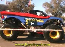 """Videos About """"monster Jam San Diego"""" On Vimeo Photos Castles Jumpers And Bounce Houses Airplay Of Monster Jam Inflatable Arches At Petco Park San Diego 2016 Youtube Top Things To Do In January 1924 2018 Just A Car Guy Grave Diggers Freestyle Archives Ocean Inn Trucks Stock Images 512 Digger 2014 Tampa Team Scream Racing This Weekend Jan 1821 Pacific Tickets Motsports Event Schedule Dat At The San Diego County Fair West Coast Jens"""