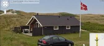ferienhäuser thorsminde an der nordsee zu vermieten hier