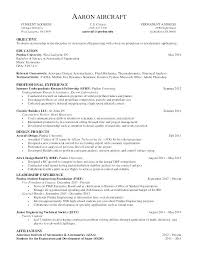 Resume Of A Banker Banking Examples Bank Resumes Samples Business
