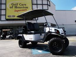 Designed With Innovation. Inspired By Fun. | Golf Cars Of Houston Dump Truck Spray Bed Liner Plus Articulated Volvo Also Ford F350 For Sale 240 With A V8 Engine Swap Depot Fresh New Craigslist Houston Tx Cars And Trucks 27238 Used By Owner Louisville Ky 50 Best Vehicles For Savings From 3599 Birthday Cake Or Swing Gate With Chevy C4500 Warehouses Lease Creative Broward Fniture Coloraceituna Ft Bbq
