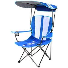 Canopy Chair Folding Portable Shade Adjustable Outdoor Cup Holder Seat  Camping Best Choice Products Outdoor Folding Zero Gravity Rocking Chair W Attachable Sunshade Canopy Headrest Navy Blue Details About Kelsyus Kids Original Bpack Lounge 3 Pack Cheap Camping With Buy Chairs Armsclearance Chairsinflatable Beach Product On Alibacom 18 High Seat Big Tycoon Pacific Missippi State Bulldogs Tailgate Tent Table Set Max Shade Recliner Cup Holderwine Shade Time Folding Pic Nic Chair Wcanopy Dura Housewares Sports Mrsapocom Rio Brands Hiboy Alinum And Pillow