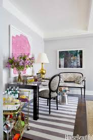 Living Room Corner Seating Ideas by 11 Small Living Room Decorating Ideas How To Arrange A Small