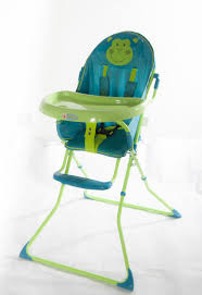 Mima Moon High Chair by Cheap Booster Highchair Find Booster Highchair Deals On Line At